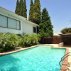 Thumbnail image for Just Sold | Glassell Park Hilltop Ranch