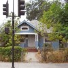 Thumbnail image for Just Sold | Highland Park Craftsman