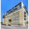 Thumbnail image for Alta Lofts | Lincoln Heights| Sold