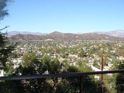 Post image for Eagle Rock | View House for Lease