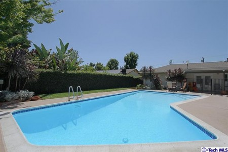 Post image for Altadena | Just Sold