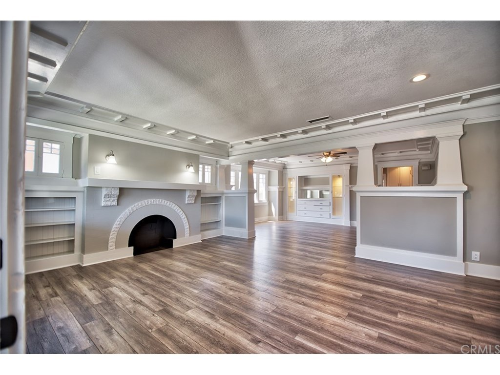jefferson park sold post and beam real estate